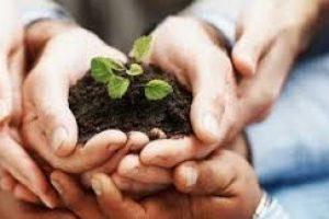 CSR reflects human side of companies