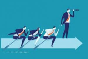 Fostering leadership must for firms