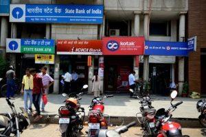 Banking & Finance Quiz