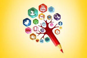 The Power Of Human Senses in Social Media Marketing