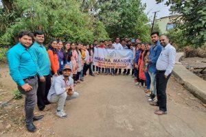 MMBGIMS_Unnat Bharat Abhiyan2